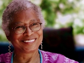 Alice Walker - Great Women Authors