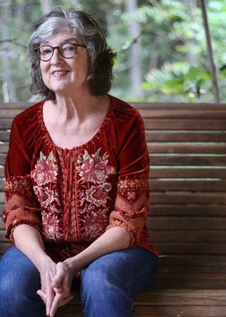 Barbara Kingsolver - great women authors