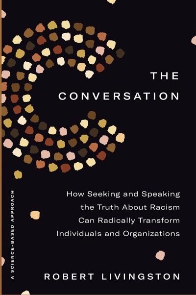 The Conversation - Robert Livingston