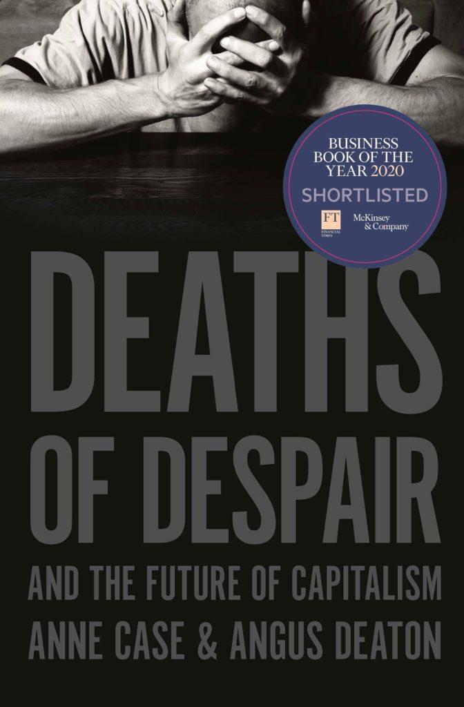 Deaths of despair